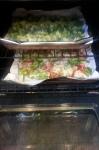 Lunch Prep Ideas