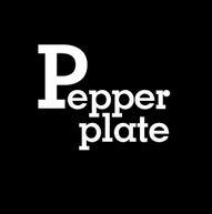 pepperplate