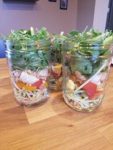 bbq salad2