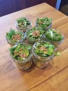 bbq salad3