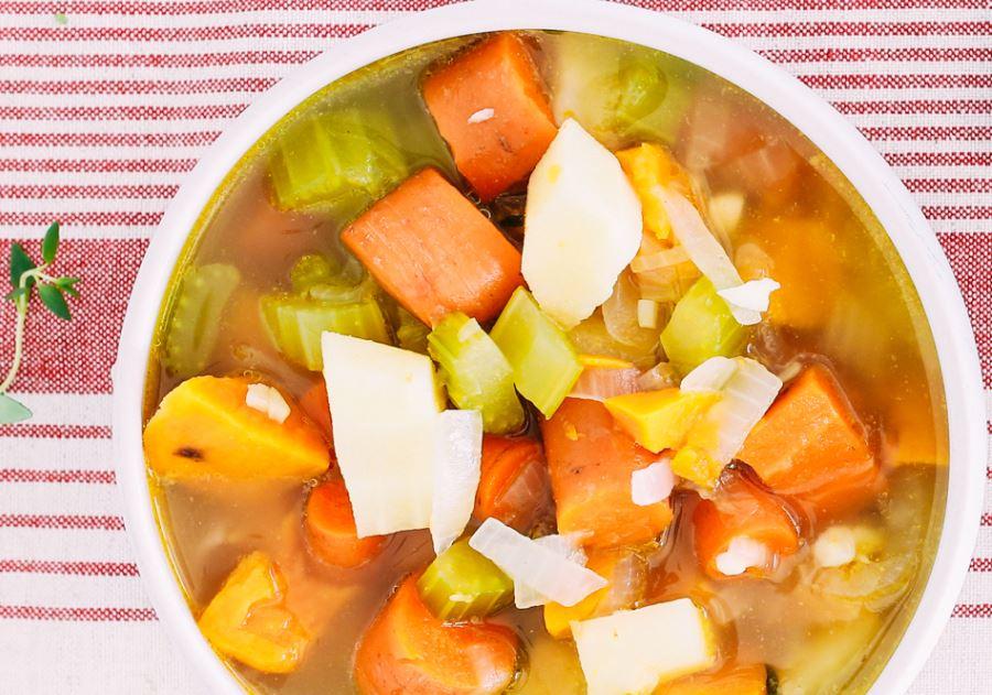 fall-veggie-stew