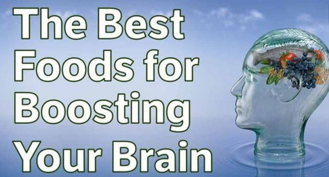 foods-for-brain