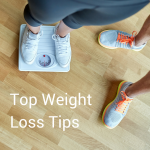 top-weight-loss-tips